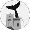 I Musei di Allerona Logo